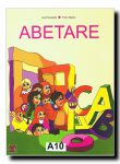 ABETARE ABC (Shkup)