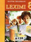 LEXIMI 8 (Albas)