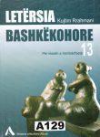 LETERSIA BASKEKOHORE 13