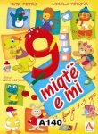 9 MIQTE E MI (4-5 vjec)