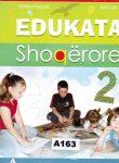 EDUKATA SHOQERORE 2
