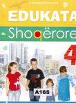 EDUKATA SHOQERORE 4