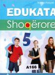 EDUKATA SHOQERORE 5