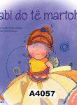 BABI DO TE MATOHET (ALBAS)