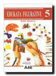 EDUKATA FIGURATIVE 5