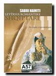 LETERSIA ROMANTIKE SHQIPTARE KL. 11