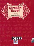 CIROKEN EZOPI