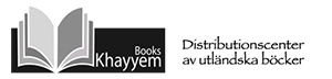 Khayyem Books Logotyp