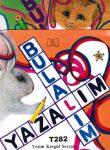 BULALIM (yazim,cizelim) 2 böcker
