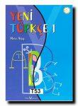 YENI TURKCE 1