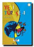 YENI TURKCE 4