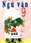 BAI TAP NGU VAN TAP MOT (åk. 9) övningsbok