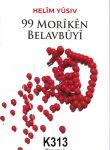 99 MORIKEN BELAVBUYI (Rman)