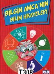 BILGIN AMAJA´NIN BILIM HIKAYELERI 7-9 ÅR