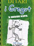 """DITARI I GERGUT """" u mbush kupa """""""