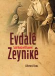 "SAIRE KURDA EFSANEWI "" EVDALE ZEYNIKE) Samling"