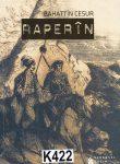RAPERIN (Roman)
