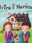 IVICA I MARICA   6-8 år
