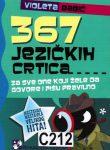 367 JEZICKIH CRTICA ZA SVE KOJI ZELEOA GOVOR... (Latin)