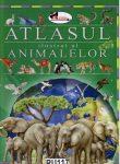 ATLASUL ILUSTRAL ANIMALELOR