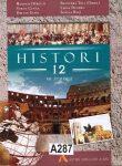 HISTORI 12 (Me zgjedhje) I DIGJITALIZUAR