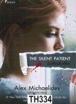 THE SILENT PATIENT (Roman)